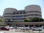 GNP Headquarters