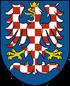 Kingdom Alazinder flag