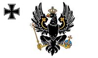 ArmedForcesofDorvikGeneralFlag