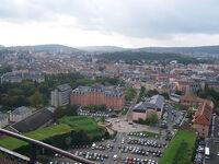 Belfort1