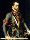 Alphonse III