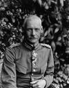 ArchdukeHeinrichOfHulstria9