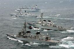 KirlawaShips1
