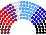 4811 Luthorian parliamentary election