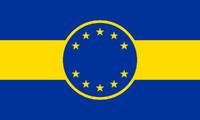 Seleyan union flag 2