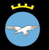 Air Forces Kazulia