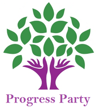 ProgressParty