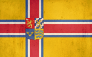 Solentia Flag 4265