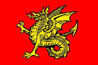 File:Wessexflag.jpg