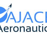 Ajace Aeronautics