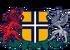 Dolgavas Coat of Arms