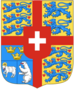 Westmark Coat of Arms