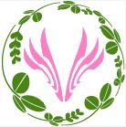 Ishida Family Emblem