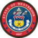 Seal of Westbrook
