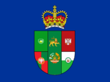 Governors of Cobura