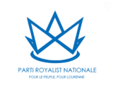 National Royalist Party (Lourenne)