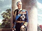 Ferdinand II of Hulstria & I of Sisula & Trigunia