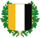 Coat of Arms of Davostan