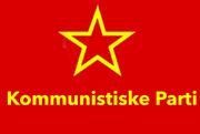 Communismkazulia