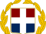 Armed Forces of Kalopia