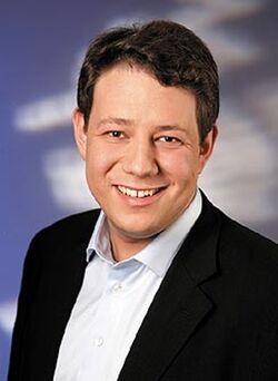 ViktorLochmann