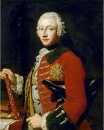 Arturo Gabriele I