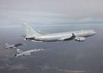 Airbus mrtt