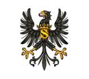 Kingdom of Dorvik