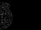 Department of Defence (Kazulia)