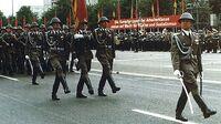 Rep troops augusta