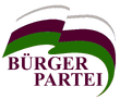 CPSU logo