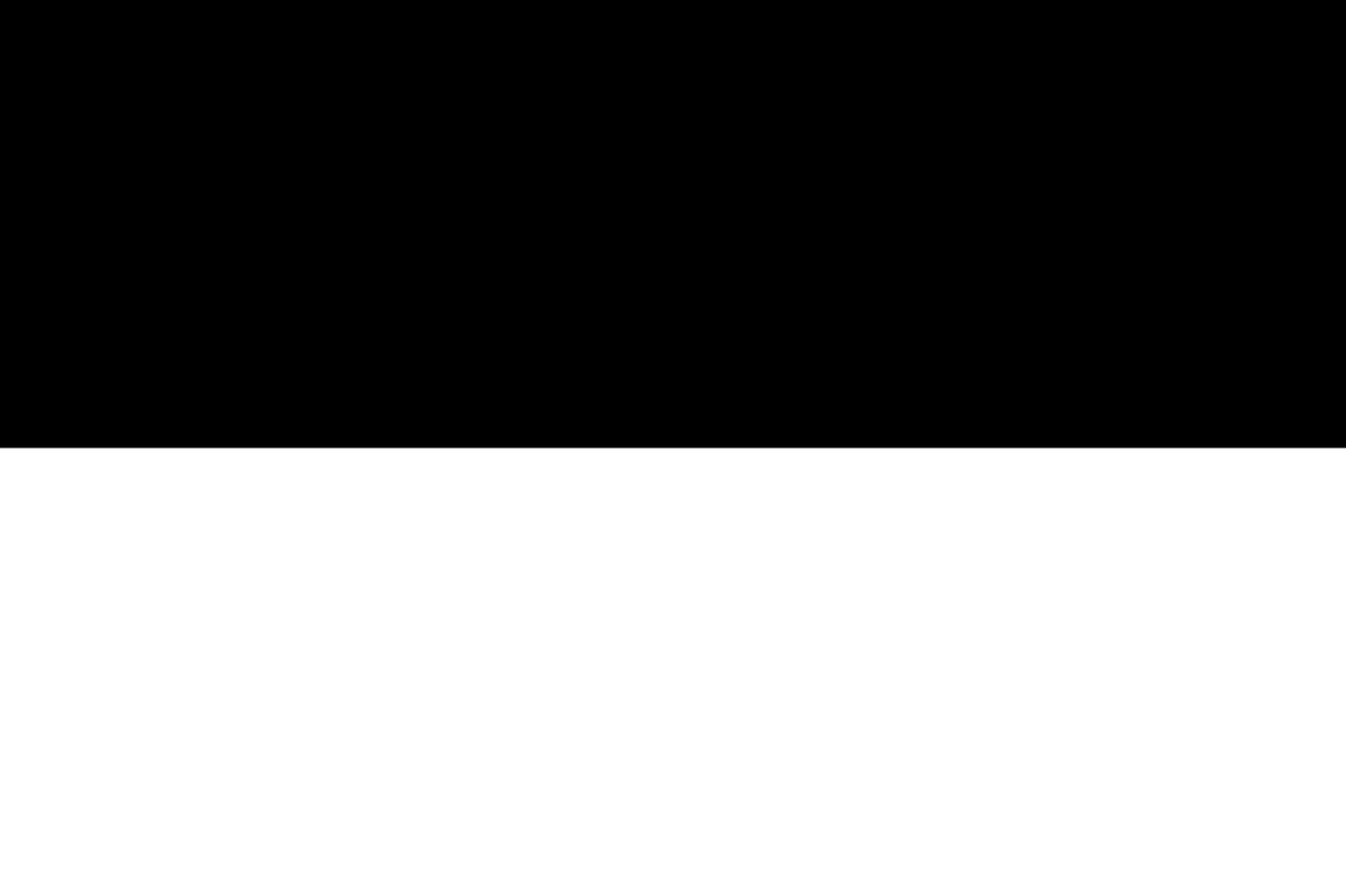 Horizontal Black Line Png
