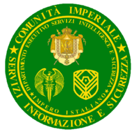 Imperial DESIS Logo