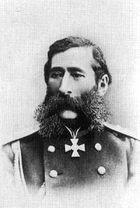 Kirill-Alekseev