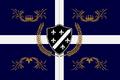 Newkanjorflag