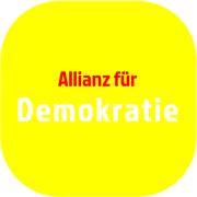 Alliance for Democracy 5