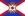 Hutori flag 4420s