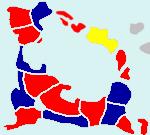 Majatra 4370