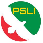 ISLP Symbol 2