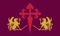 Kuratha Flag