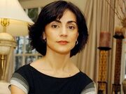Nasim Jabarzadeh