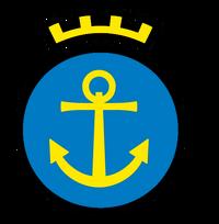 Naval Forces Kazulia