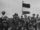 Fifth Dundorfian Civil War