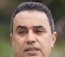 Vittorio Albertini
