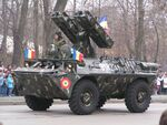1024px-CA-95M SAM system during the Romanian National Day military parade 3