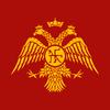 Augustan Empire flag