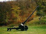 1024px-A425 152 mm M1985