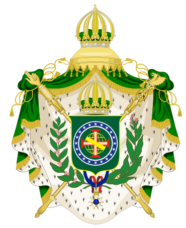 File:Coat of Arms of the Empire of Talmoria.png