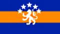 Kirlawan Flag