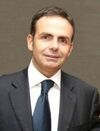 Lorenzo Rosu
